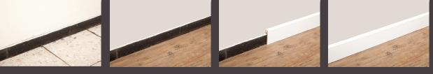 leisten s dbrock fu leisten sockelleisten. Black Bedroom Furniture Sets. Home Design Ideas