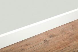 leisten s dbrock. Black Bedroom Furniture Sets. Home Design Ideas