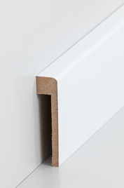leisten s dbrock folienummantelt abdeckleist. Black Bedroom Furniture Sets. Home Design Ideas